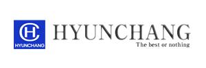 HYUNCHANG's Corporation