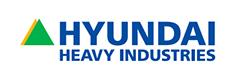 Hyundai heavy industries's Corporation