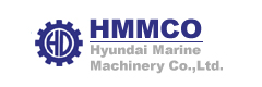 Hyundai Marine Machinery's Corporation