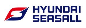 HYUNDAI SEASALL's Corporation