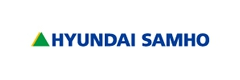 Hyundai Samho Corporation