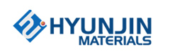 Hyunjin Materials Corporation