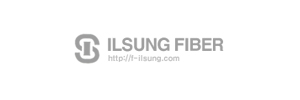 Ilsung Fiber's Corporation