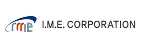 IME Corporation's Corporation