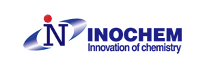 INOCHEM's Corporation