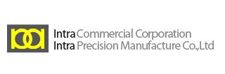Intra Precision Mnaufacture's Corporation