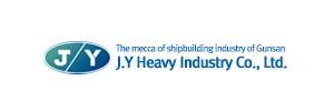J.Y Heavy Industry's Corporation