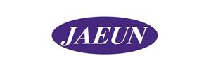 JAEUN's Corporation