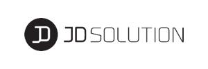 JD SOLUTION Corporation