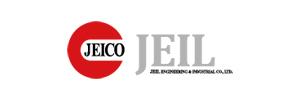 JEIL ENGINEERING&INDUSTRIAL's Corporation