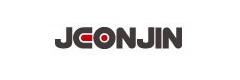 Jeonjin Entech's Corporation
