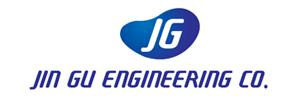 JIN GU ENGINEERING Corporation