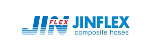 JINFLEX's Corporation