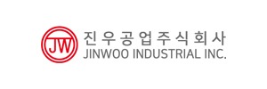 JINWOO INDUSTRIAL Corporation