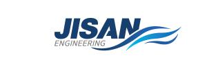 JISAN ENGINEERING Corporation