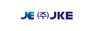 JKE's Corporation
