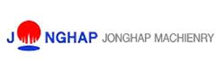 JONGHAP Corporation