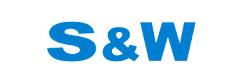S&W corporation's Corporation