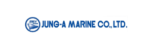 JUNG-A MARINE's Corporation