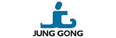 JUNG GONG IND Corporation