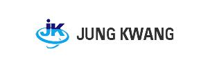 JUNG KWANG Corporation