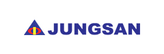 JUNGSAN's Corporation