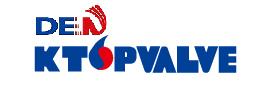 K-TOP VALVE Corporation