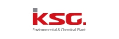 KSG Technology Environment's Corporation