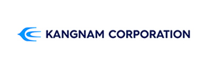KANGNAM Corporation Corporation