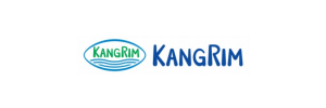 KANGRIM Corporation