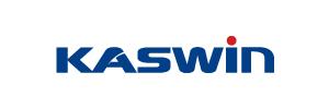 KASWIN's Corporation