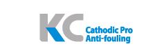 KC's Corporation