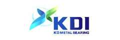 KD Metal's Corporation