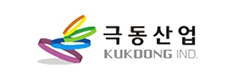 Keukdong Industrial Corporation