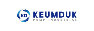 KEUMDUK PUMP Corporation
