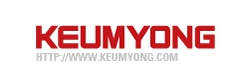 KEUMYONG MERCHINARY's Corporation