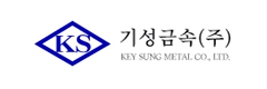 Keysung's Corporation