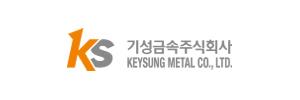 Keysung Metal's Corporation