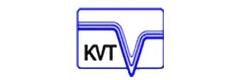 Key Valve Technologies's Corporation