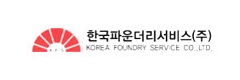 KoreaFoundryService's Corporation
