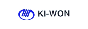 KI-WON Corporation