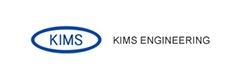 Kims Engineering's Corporation
