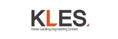 KLES Corporation