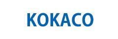 Kokaco's Corporation