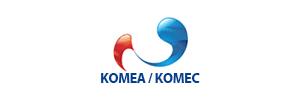 한국조선해양기자재공업협동조합's Corporation