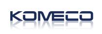 KOMECO's Corporation