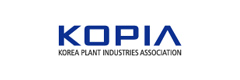 KOPIA Corporation