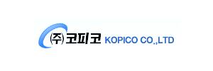 코피코's Corporation