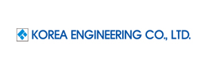 KOREA ENGINEERING Corporation