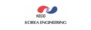KOREA ENGINERRING's Corporation